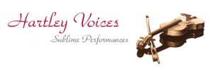 Hartley Voices