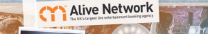 The Alive Network